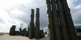 تركيا تمضي قُدمًا في تطوير وإنتاج نظّام دفاع جوي محلّي