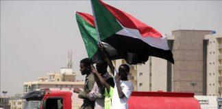 وزير: السودان يشرع في إقامة مصنع للنقود الذهبية