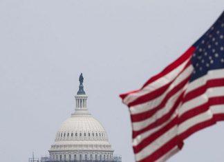 واشنطن تعلن رسميًا انسحابها من مجلس حقوق الإنسان