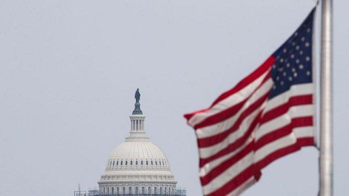 السياسة الأمريكية في الشرق الأوسط.. طابع غامض وتردد ثابت