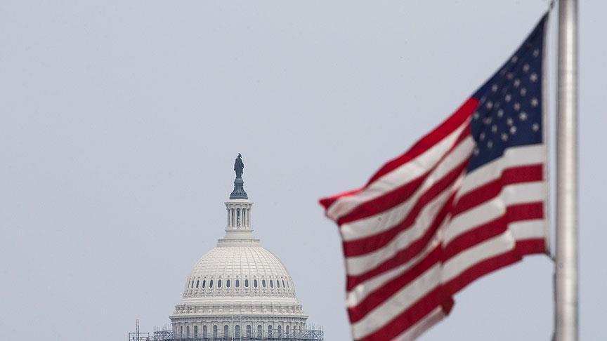 """مسؤولون أمريكيون: اشتباه بتجسس """"إسرائيل"""" على البيت الأبيض"""