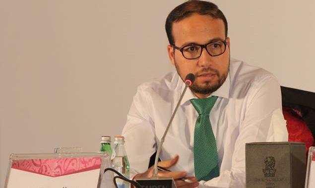 العلام: بما أن القضاء المغربي يريد تطبيق العدالة، والنيابة العامة يهمها إحقاق الحق، فلماذا لم يتم ذلك في هذه الملفات؟!