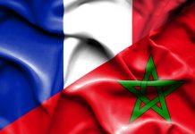 اتفاق بين الرباط وباريس لترحيل قاصرين مغربيين لبلادهم