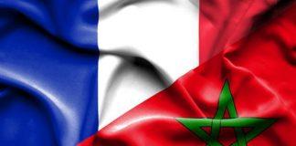 فرنسا تحظر على المغرب دعاوى القذف والتشهير