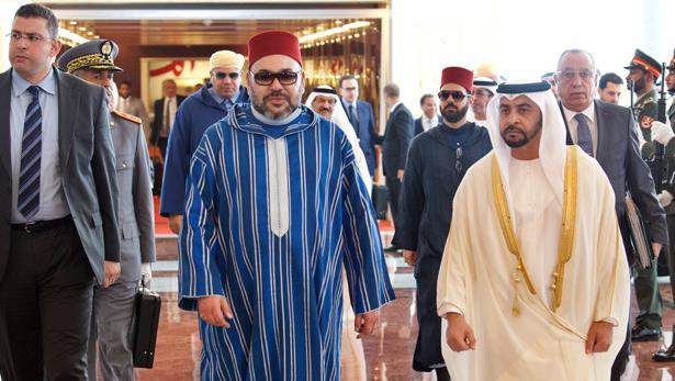 السعودية و الإمارات من أبرز الدول نفوذا في العالم لعام 2018 والمغرب في الرتبة 60