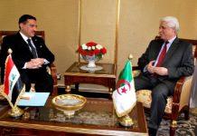 إقالة السفير العراقي في الجزائر بعد اتهامه بنشر التشيع