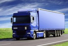 تخصيص 450 مليون درهم لتجديد أسطول الحافلات والشاحنات