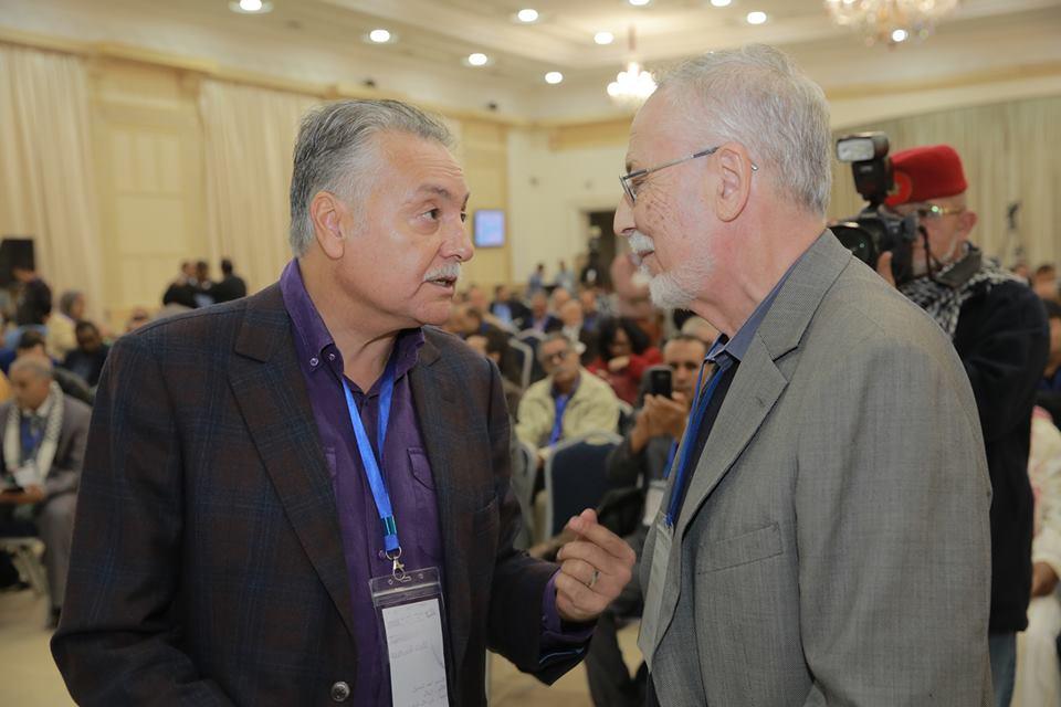 عاجل نبيل بن عبد الله: سنبقى في الحكومة