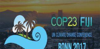 كوب 23.. رؤساء دول وحكومات ينضمون إلى الأمم المتحدة لتثمين عمل المغرب من أجل المناخ