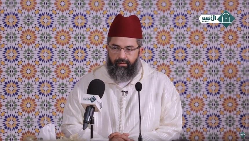 """د. البشيد عصام المراكشي يكتب: خاطرة عن الأدب """"الإسلامي"""""""