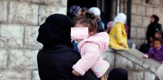 وزارة الأسرة والتضامن: 77 ألف أرملة استفادت من الدعم المباشر
