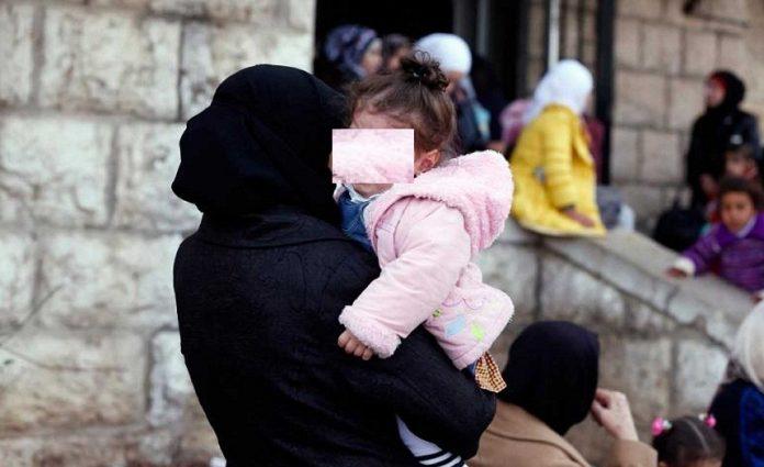 العثماني: 77 ألف أرملة استفدن من دعم