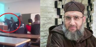د. رشيد بنكيران يكتب: الضحية الحقيقية هما التربية والتعليم والمدان هم هؤلاء