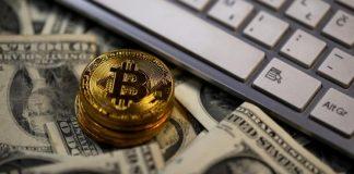 أكبر عملية سرقة للعملات الرقمية في العالم بقيمة 530 مليون دولار.. هذه هي الدولة المشتبه بها