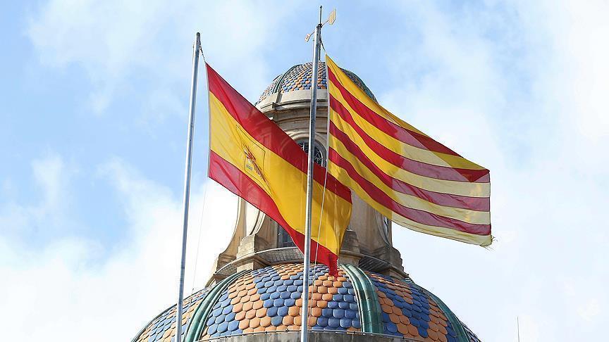 مقترح مستفز للحزب الحاكم الإسباني للمهاجرات بالتخلي عن أبنائهن مقابل مغريات