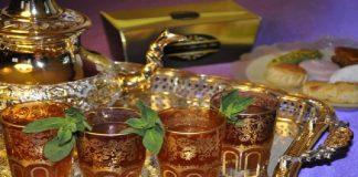 جمعية للمستهلكين تدخل على خط الشاي الملوث