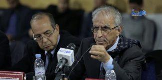 بعض فروع الجمعية المغربية لحماية اللغة العربية تنتفض ضد موسى الشامي وتقاطع مؤتمر 19 نونبر الجاري
