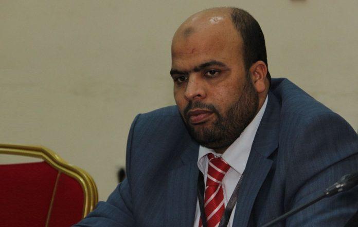 الهلالي يكتب: إصلاح نظام معاش البرلمانيين..محاولة في مقاربة سياسية غير تقنية