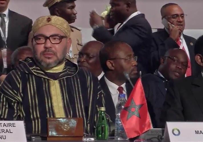 تحليل.. أبرز ما حققته الدبلوماسية المغربية هذه السنة على الصعيد الإفريقي