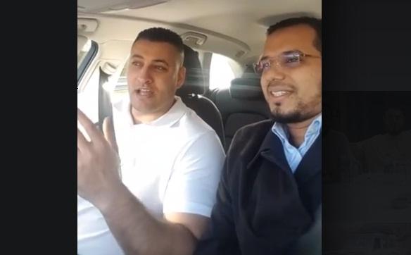 """فيديو.. شهادة فلسطينية في المغاربة بأوروبا ودورهم في بناء المساجد و""""الأكل الحلال"""""""
