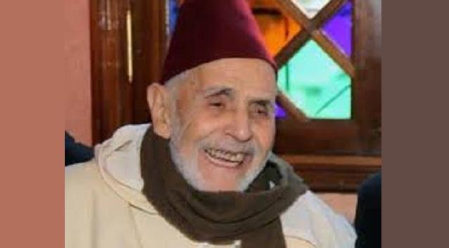 وفاة آخر الموقعين على وثيقة المطالبة بالاستقلال عن عمر يناهز 99 سنة