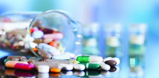 سوء استعمال المضادات الحيوية قد يعرضك للموت