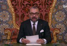 الملك محمد السادس يدشن مركزا لطب الإدمان بحي سيدي مومن بالدار البيضاء