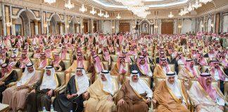 بعد الحملة بالسعودية على الأمراء والأثرياء.. أغنياء المملكة ينقلون أصولهم للخارج