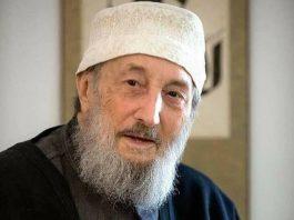 بالفيديو والصور.. وفاة الشيخ الإيطالي عبد الواحد بالافيتشيني عن عمر يناهز 91 سنة
