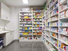 وزارة الصحة تعلن عن تخفيض أثمنة 67 دواء لأمراض مزمنة وبعض السرطانات