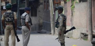 """الشرطة الهندية تحقق في مقتل مسلم على أيدي العصابة الهندوسية """"حراس البقر"""""""