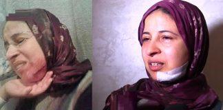 الحكم على تلميذ الدار البيضاء الذي شرمل أستاذة بـ4 أشهر سجنا نافذة وغرامة قدرها 3 ملايين