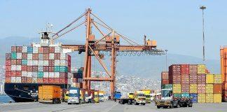 المغرب ثالث سوق للصادرات الفرنسية بعد أمريكا والصين