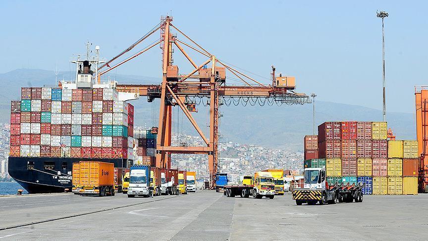 ردا على واشنطن.. بكين تفرض رسومًا على واردات أمريكية