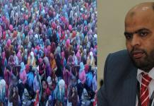 الهلالي عن فاجعة الصويرة: سقطوا الضحايا لا تعلقوا الإحسان!!!!