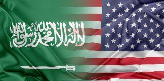 واشنطن تحذر رعاياها من السفر إلى السعودية