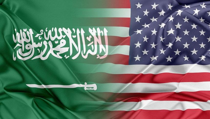 واشنطن توصي رعاياها بتوخي الحذر أثناء سفرهم للسعودية