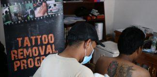 إندونيسيا.. مبادرة لإزالة الوشوم مقابل حفظ سورة الرحمن