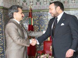 المغرب يرفض تجميد أموال الوليد بن طلال وأمراء سعوديين