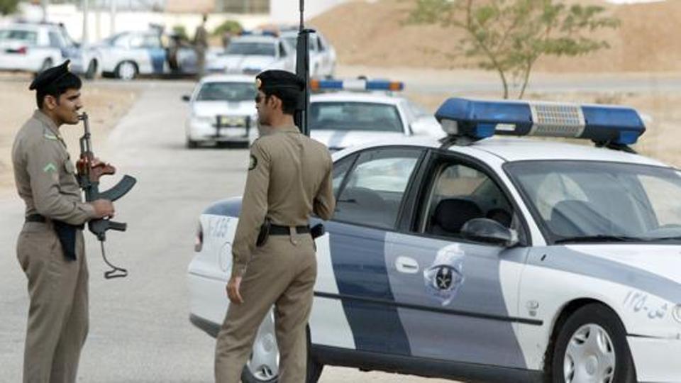 الأمن السعودي يوقف أزيد من مليون شخص مخالف لأنظمة الإقامة والعمل