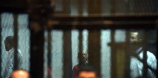 خبراء أمميون يطالبون بوقف الإعدامات المعلقة بمصر