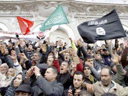 هل البرنامج السياسي حقا هو العاصم من الفرقة بين الإسلاميين؟
