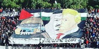 """الجزائر والسعودية تحتويان أزمة نشبت جراء صورة """"مسيئة"""" للملك سلمان"""