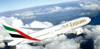 """قطر تبلغ الأمم المتحدة بانتهاك طائرة إماراتية """"ثانية"""" لمجالها الجوي"""