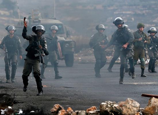 منظمة التعاون الإسلامي ترحب بقرار الجمعية العامة للأمم المتحدة بشأن توفير الحماية للشعب الفلسطيني