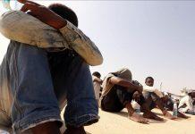 مجلس الحكومة يصادق على مشروع مرسوم يتعلق بتحديد تأليف اللجنة الوطنية لتنسيق إجراءات مكافحة الاتجار بالبشر والوقاية منه وكيفية سيرها