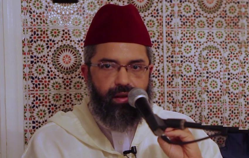 إضاءات (2) الدعوة والمال - د. البشير عصام المراكشي