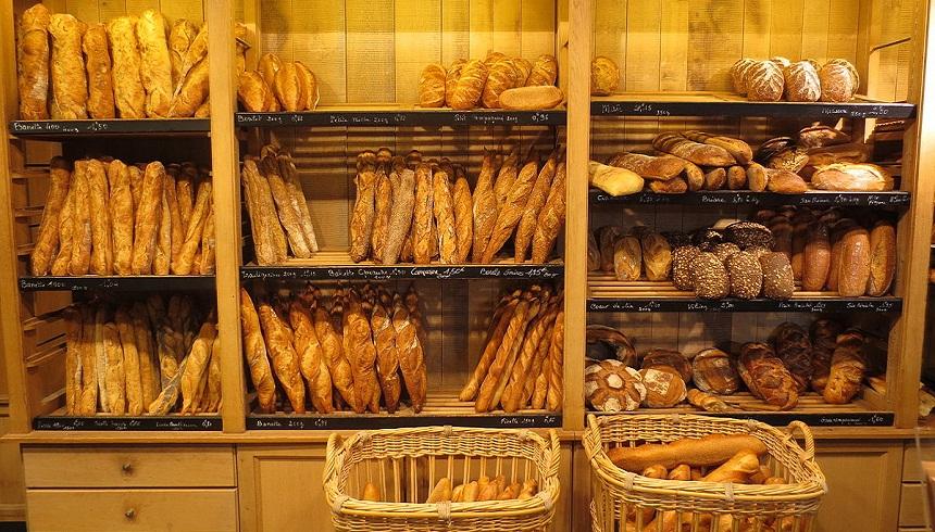 خطير.. ثمن الخبزة الواحدة في تطوان يصل 4 دراهم
