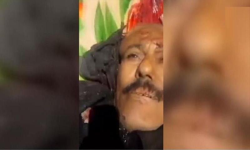 """قيادي في """"المؤتمر"""" اليمني: جثة صالح ما زالت لدى الحوثيين"""
