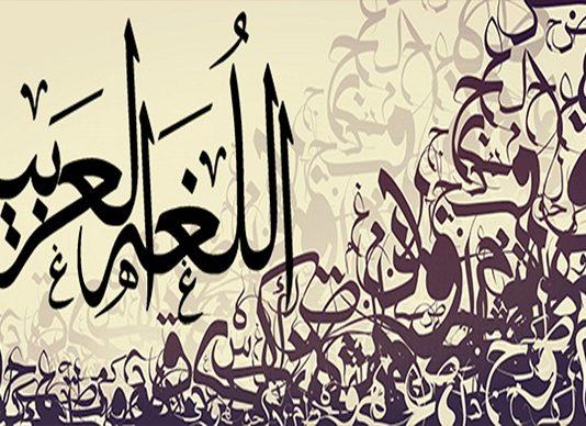 منظمة التعاون الإسلامي: 470 مليون ناطق بالعربية في 66 دولة